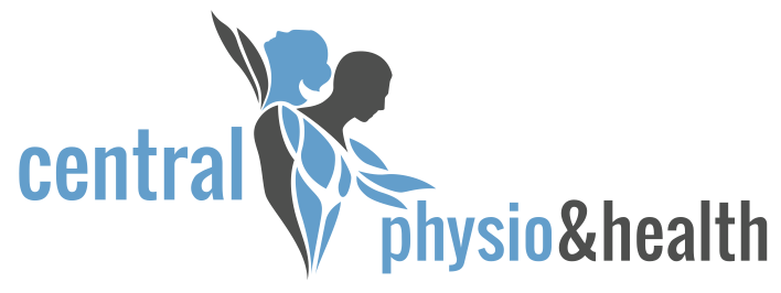 Central Physio & Health